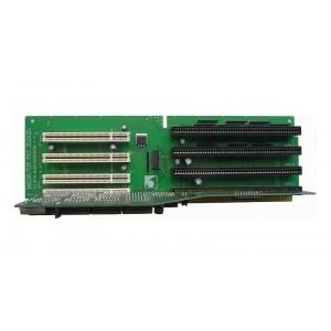 Mediator PCI 3000Di