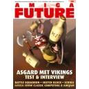 Amiga Future numer 105