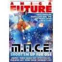 Amiga Future numer 104