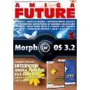 Amiga Future numer 103