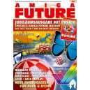 Amiga Future numer 100