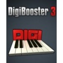 DigiBooster 3 CD