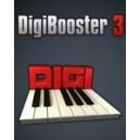 DigiBooster 3