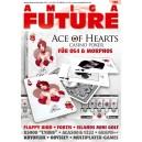 Amiga Future numer 107