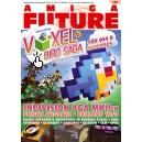 Amiga Future numer 109