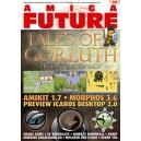 Amiga Future numer 110