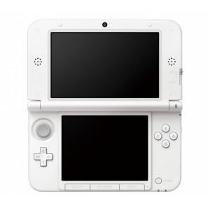 Nintendo 3DS XL - RetroAmi