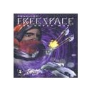 Descent: Freespace The Great War