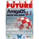Amiga Future numer 111