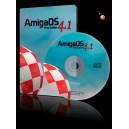 AmigaOS 4.1 Classic