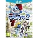 WiiU Smurfs 2