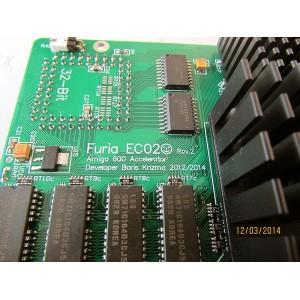 Furia EC020 rev 2