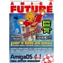 Amiga Future numer 113