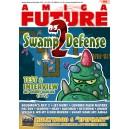 Amiga Future numer 114