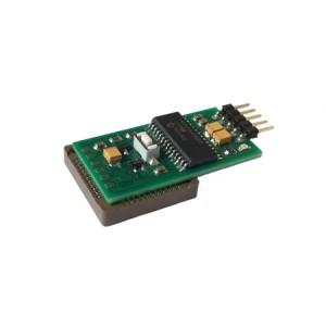 Sum USB adapter
