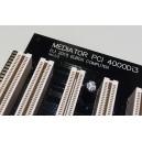 Mediator PCI 4000Di MK3