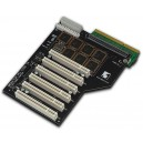 Mediator PCI 1200 TX