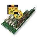 Mediator PCI 4000T