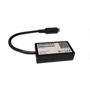 Sum USB adapter CDTV