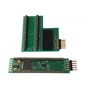 A500Flash 5k