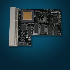 ACA 1233 030/40MHz 128MB RAM MMU