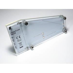 KA02 – Zewnętrzny adapter PCMCIA