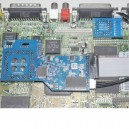 IndiVision AGA MK3 A1200 / A4000T