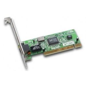 PLANET (ENW-9504) Karta sieciowa PCI 10/100 Mbps